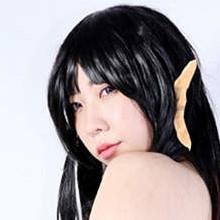 Yoonie Nude