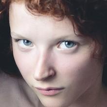 Zhenya Romashkina Nude