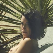 Zoe Crook Nude