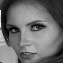 Zuzanna Chyba Nude