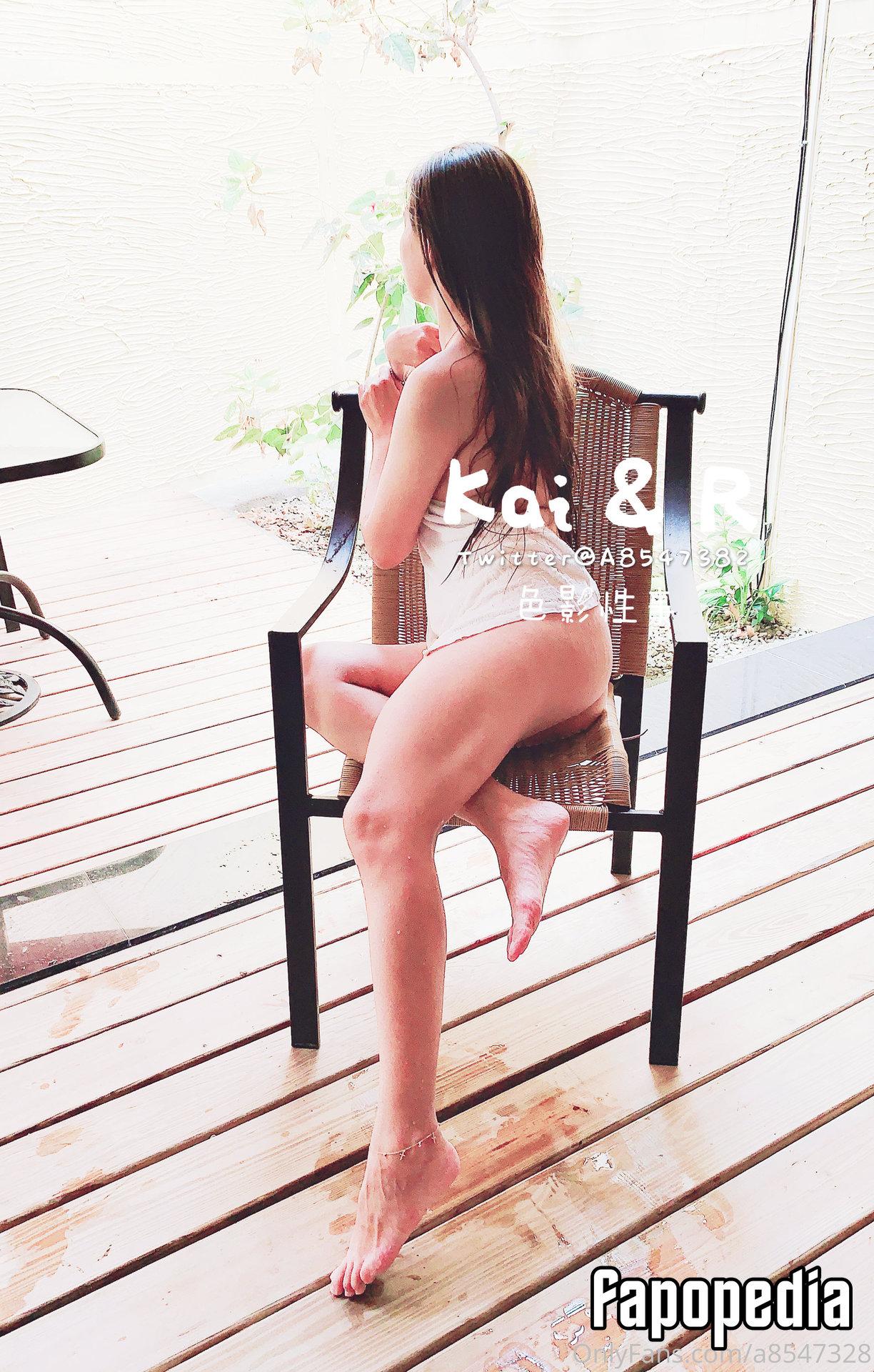 A8547328 Nude OnlyFans Leaks