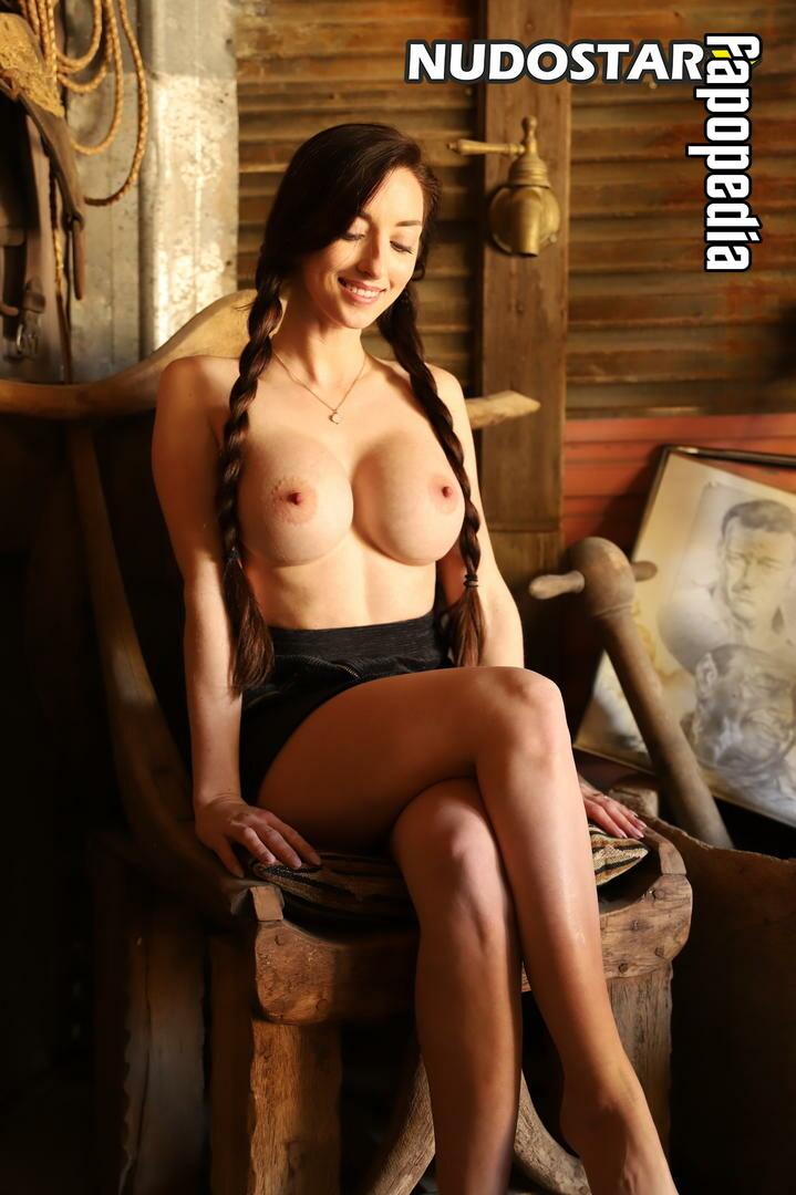 Abby Opel Nude OnlyFans Leaks