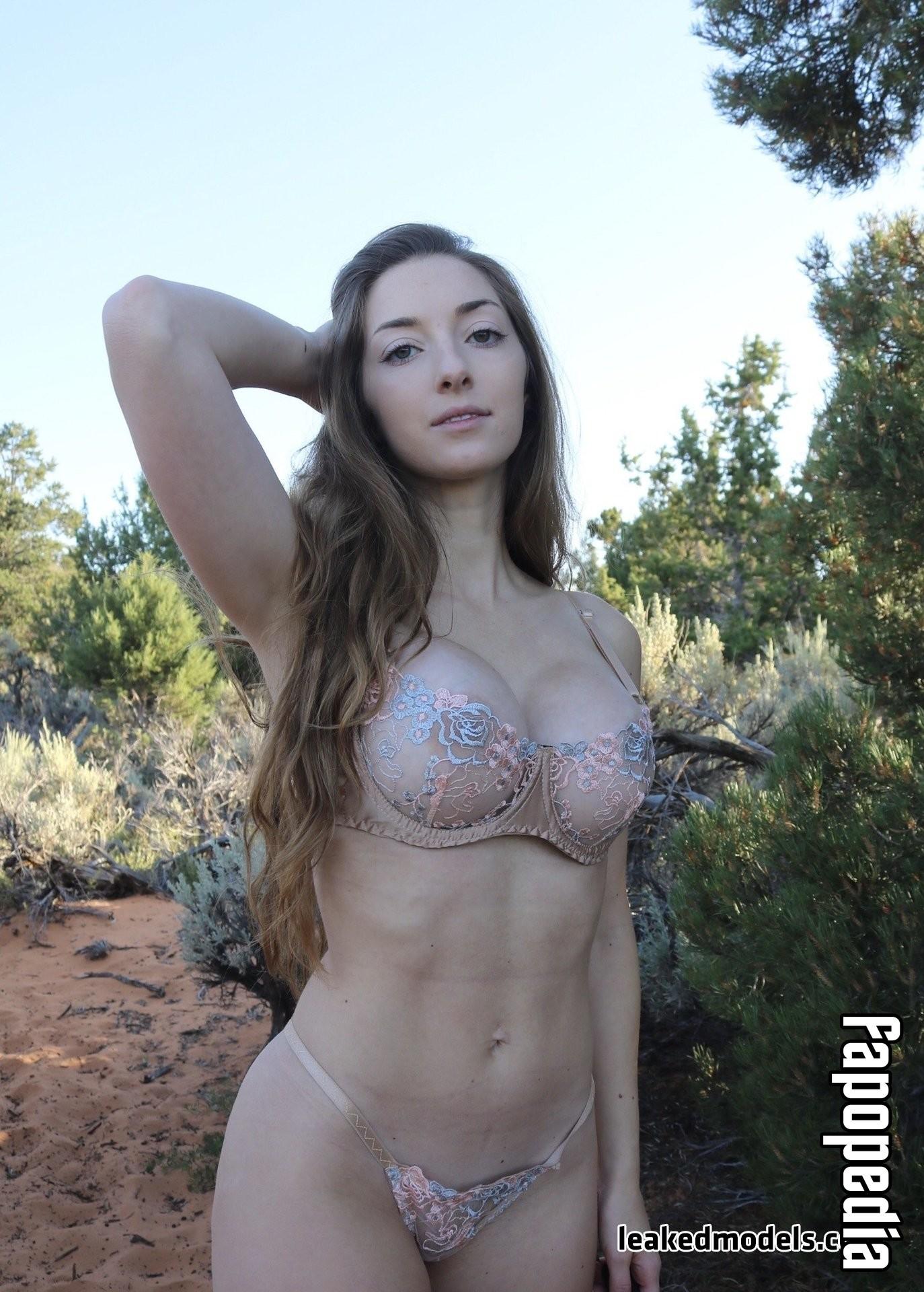 Abbyopel Nude OnlyFans Leaks Patreon Leaks