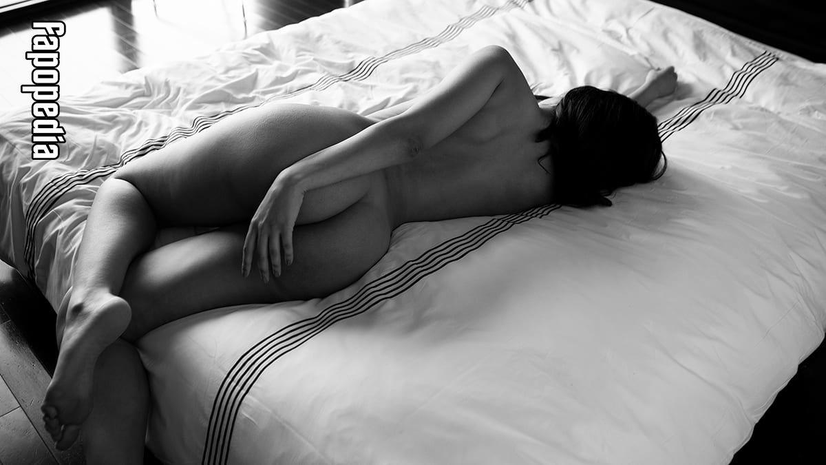 Abigayle Rockette Nude Leaks