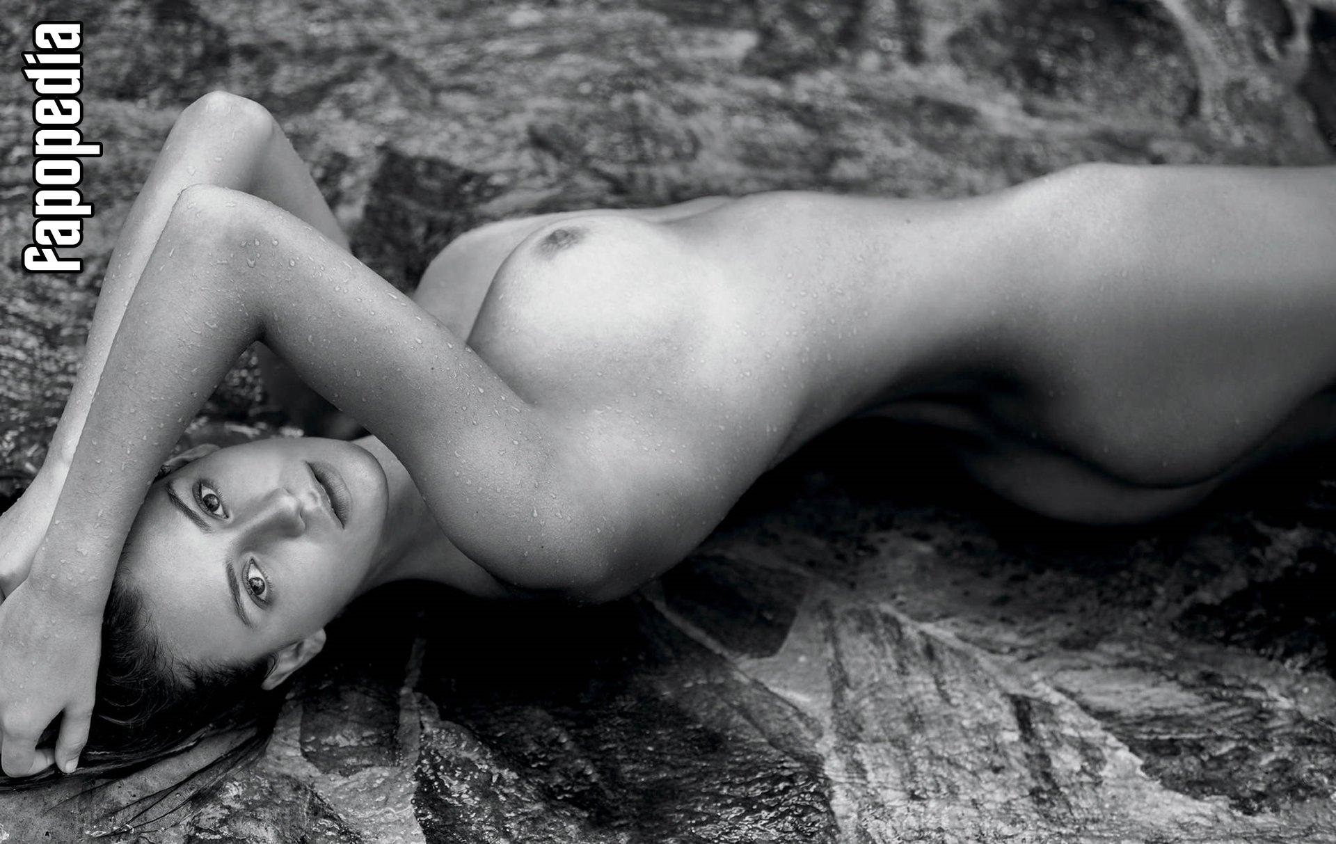 Alejandra Guilmant Nude Leaks