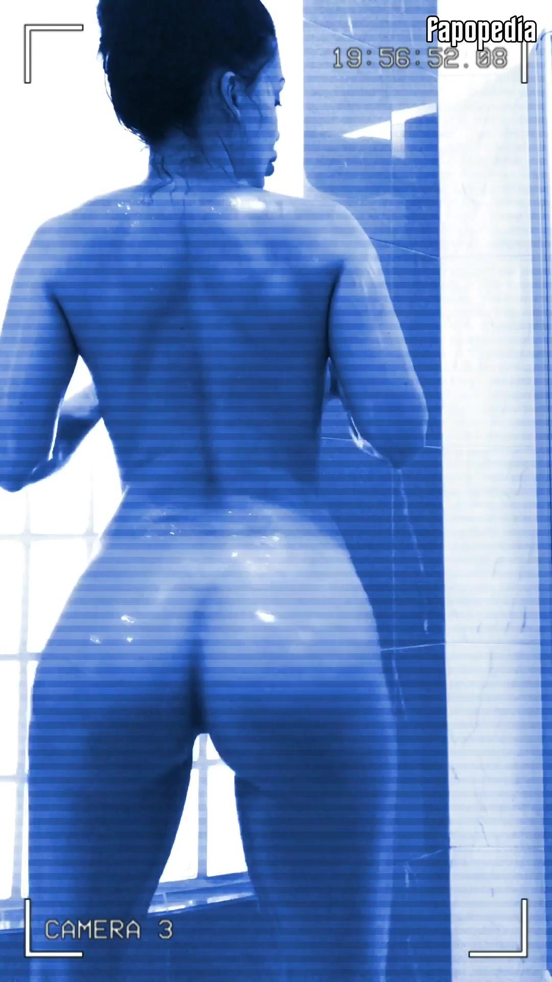 Alettaoceanxxxx Nude OnlyFans Leaks