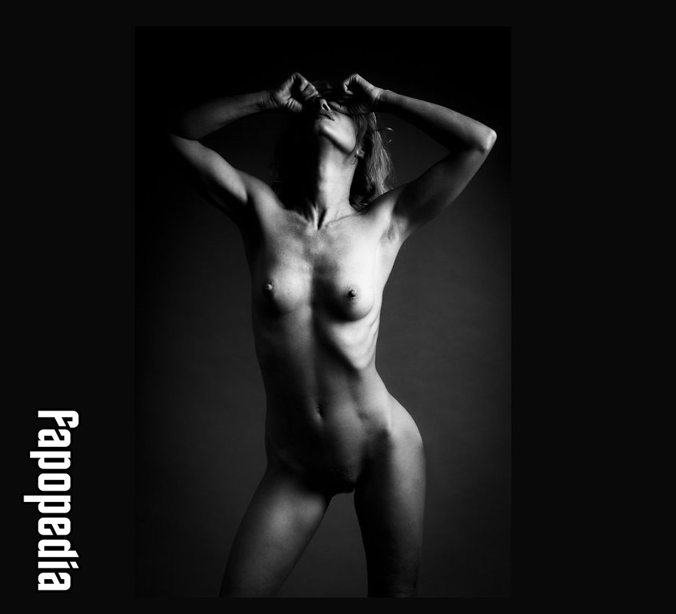 Alexia Vic Nude Leaks