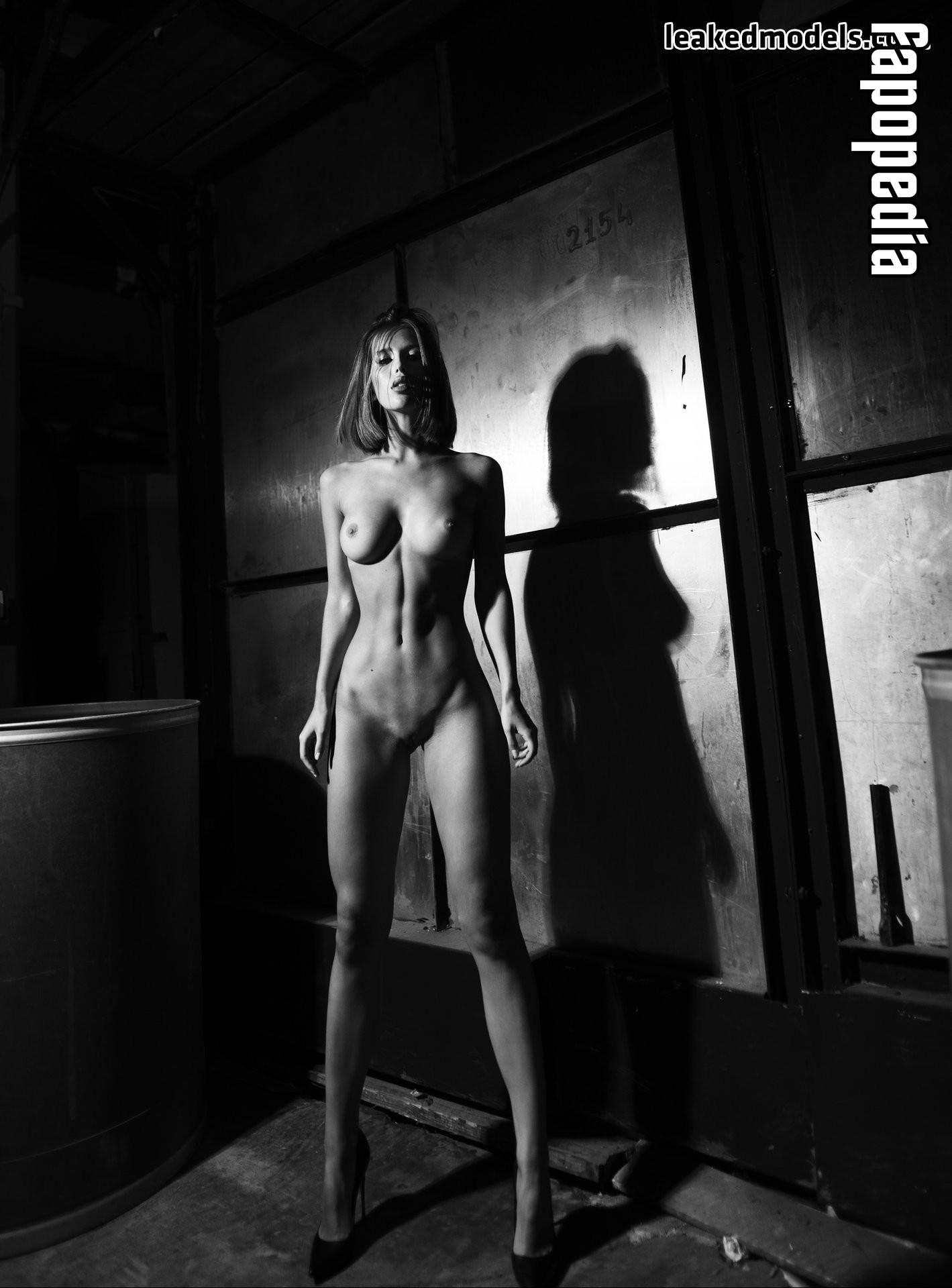 Alice Von V Nude OnlyFans Leaks Patreon Leaks