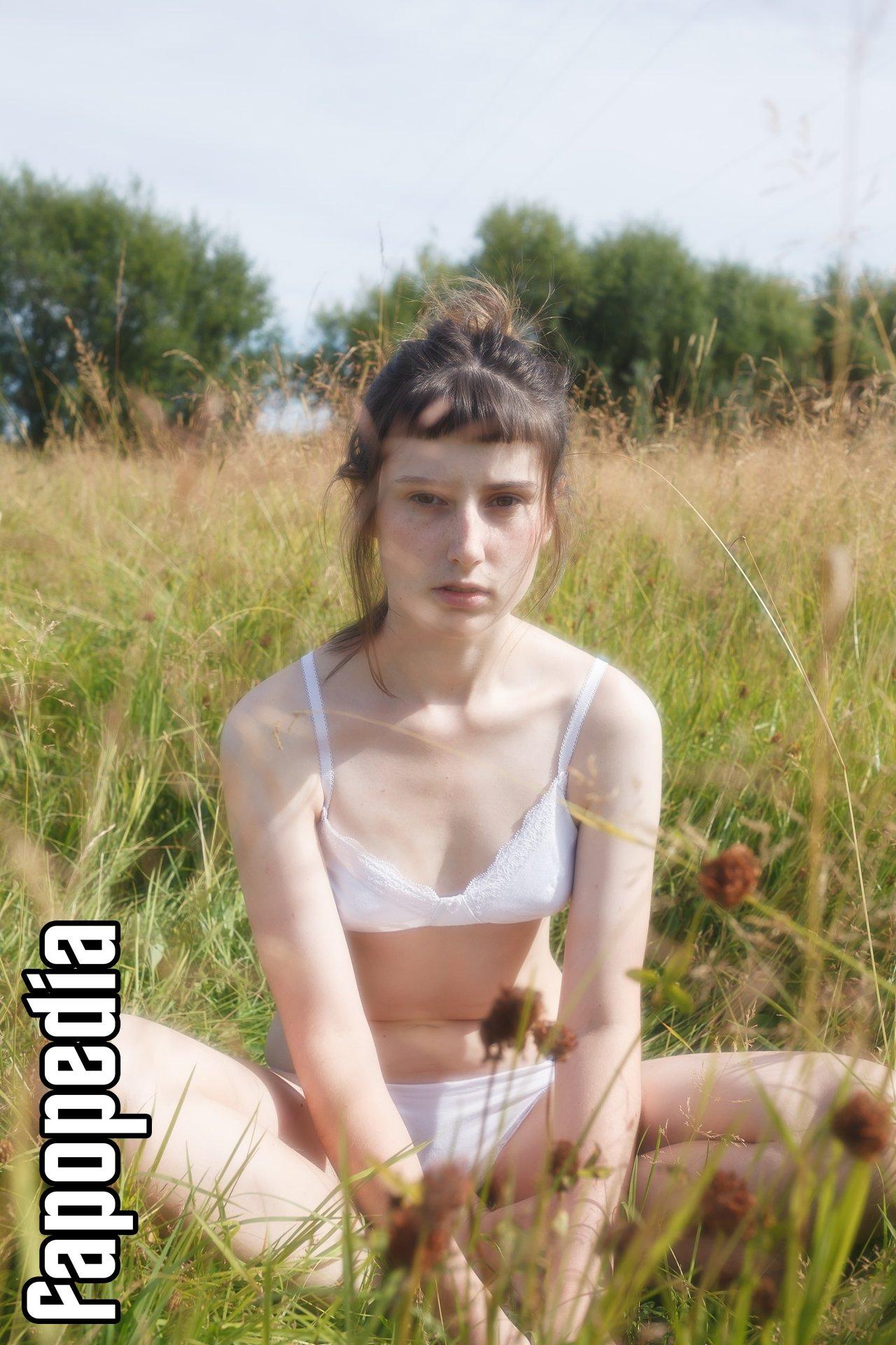 Alisa Nude Leaks