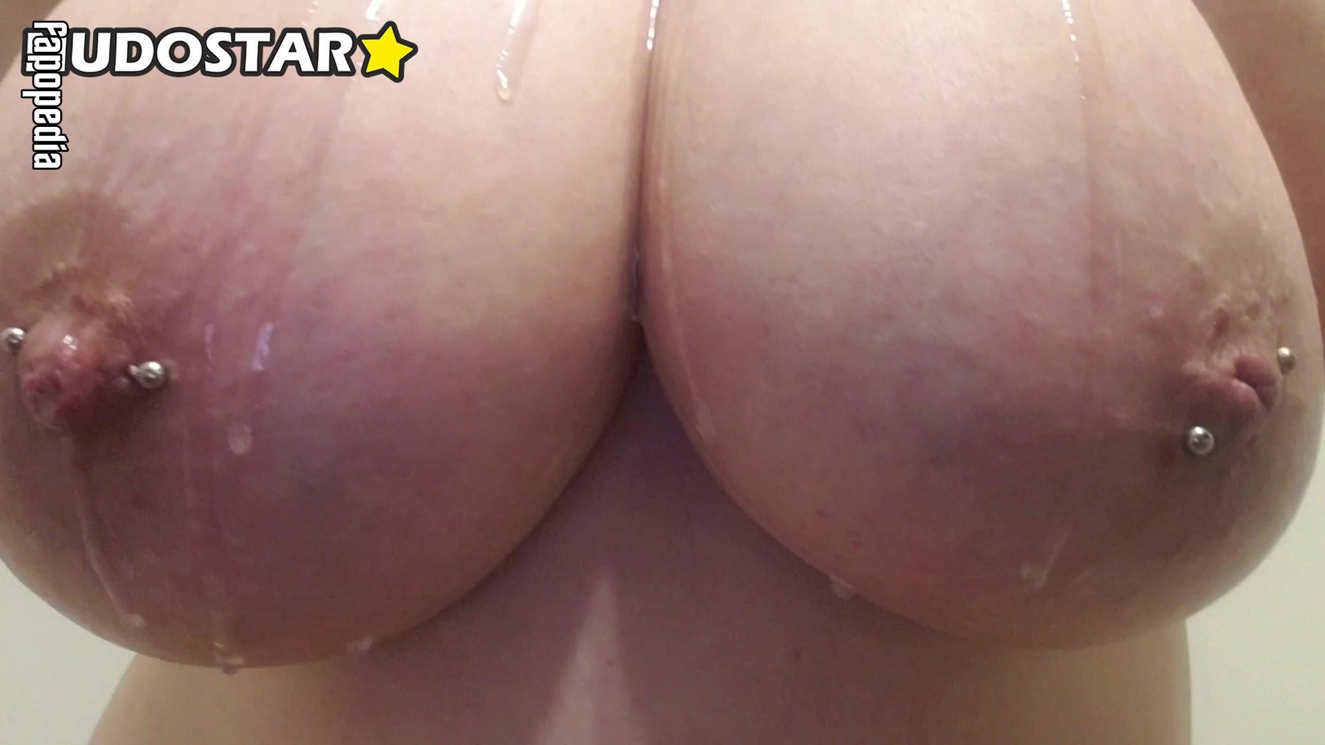 Alovelymistake29 Nude Leaks