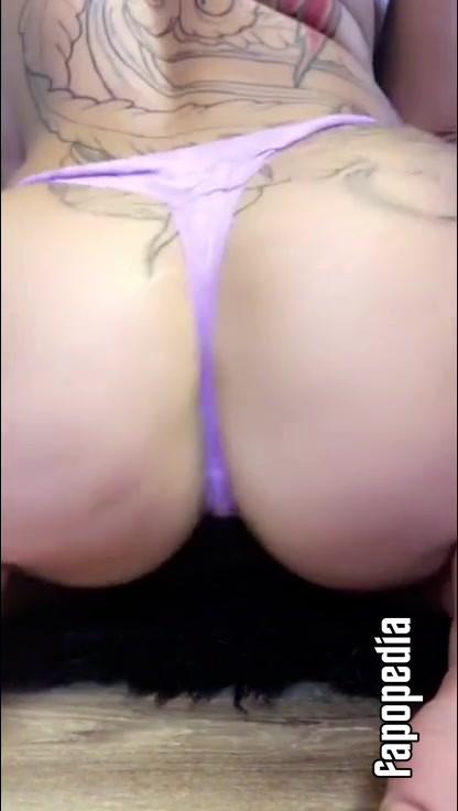 Anessaxm Nude OnlyFans Leaks