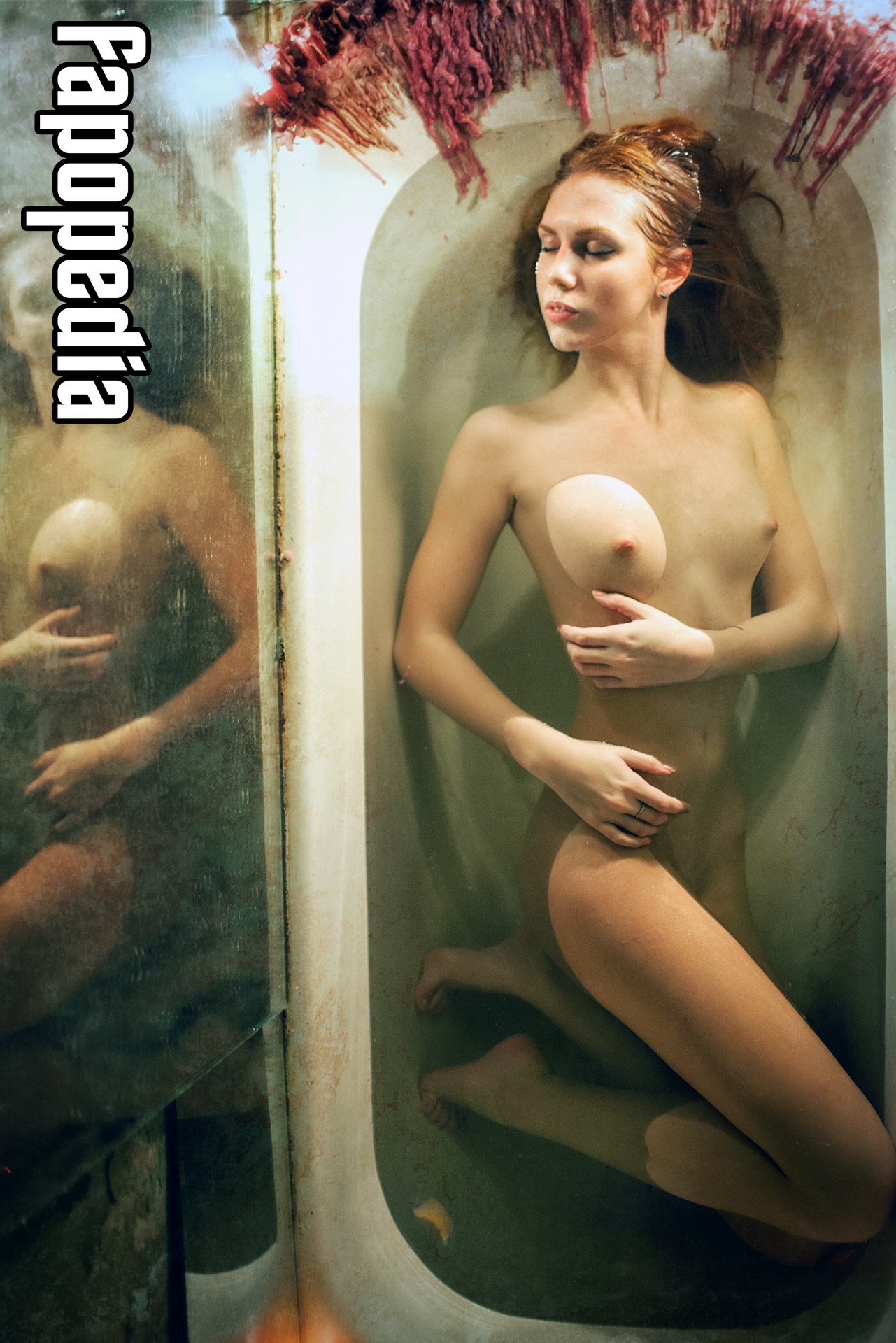 Anna Bauer Nude Leaks
