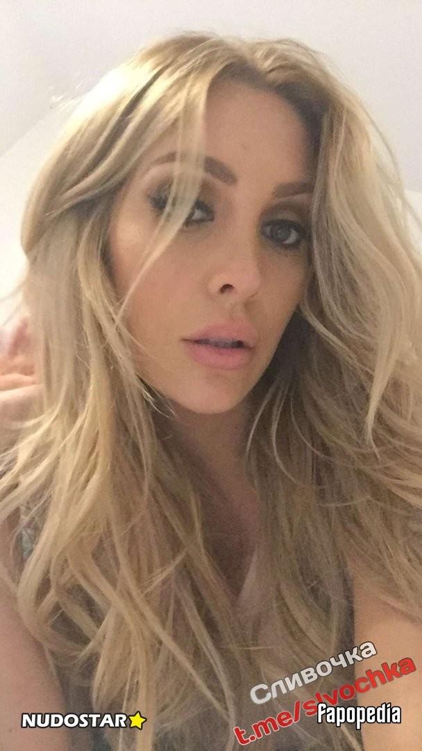Ashleyemmax Nude OnlyFans Leaks