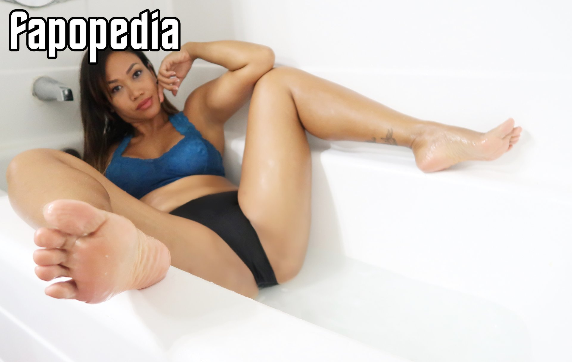 ATQ Official Nude Patreon Leaks