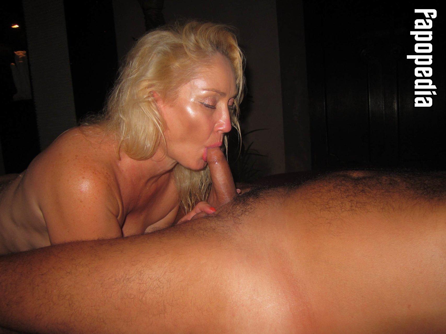 Aussie_suzy Nude Leaks
