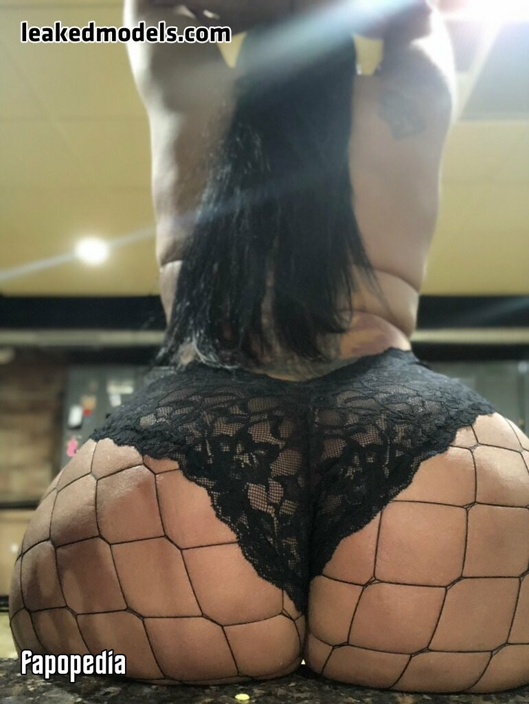 Bambambi202 Nude OnlyFans Leaks