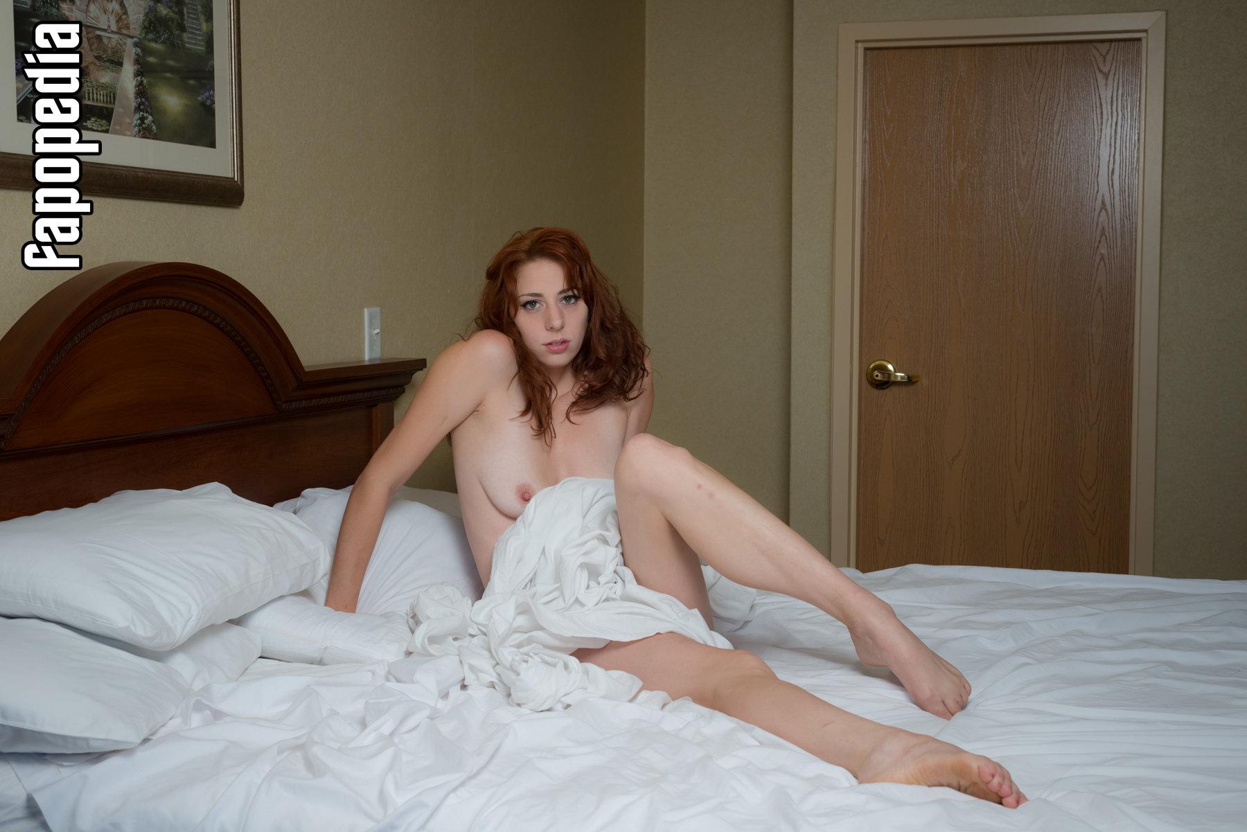 Belladonnaphoto Nude Patreon Leaks