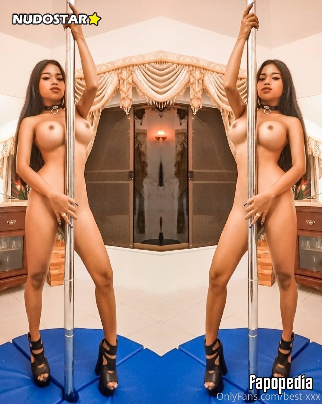 Best-xxx Nude OnlyFans Leaks