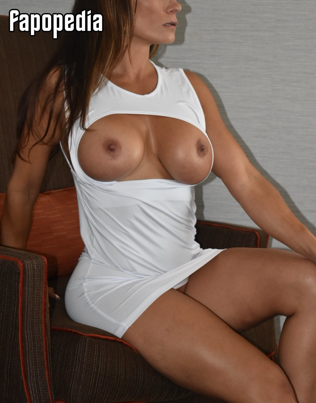 Bethfitmodel Nude Leaks