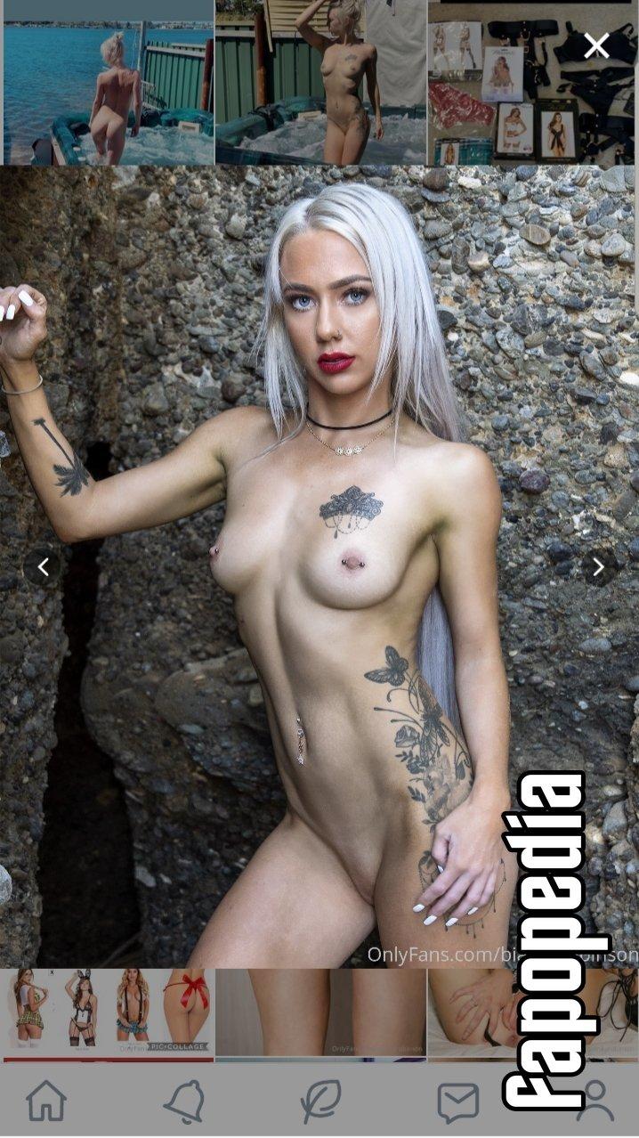 Camilla Gomes dos Santos  nackt