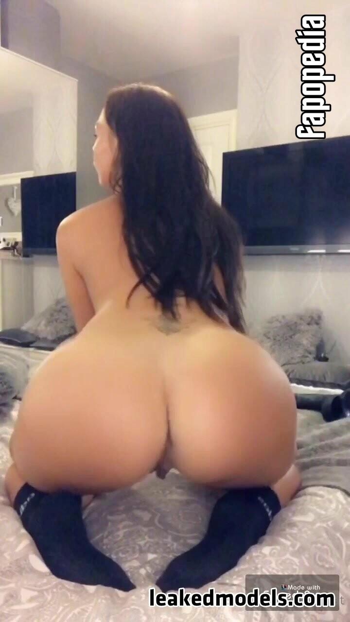 Blackbreeding Nude OnlyFans Leaks