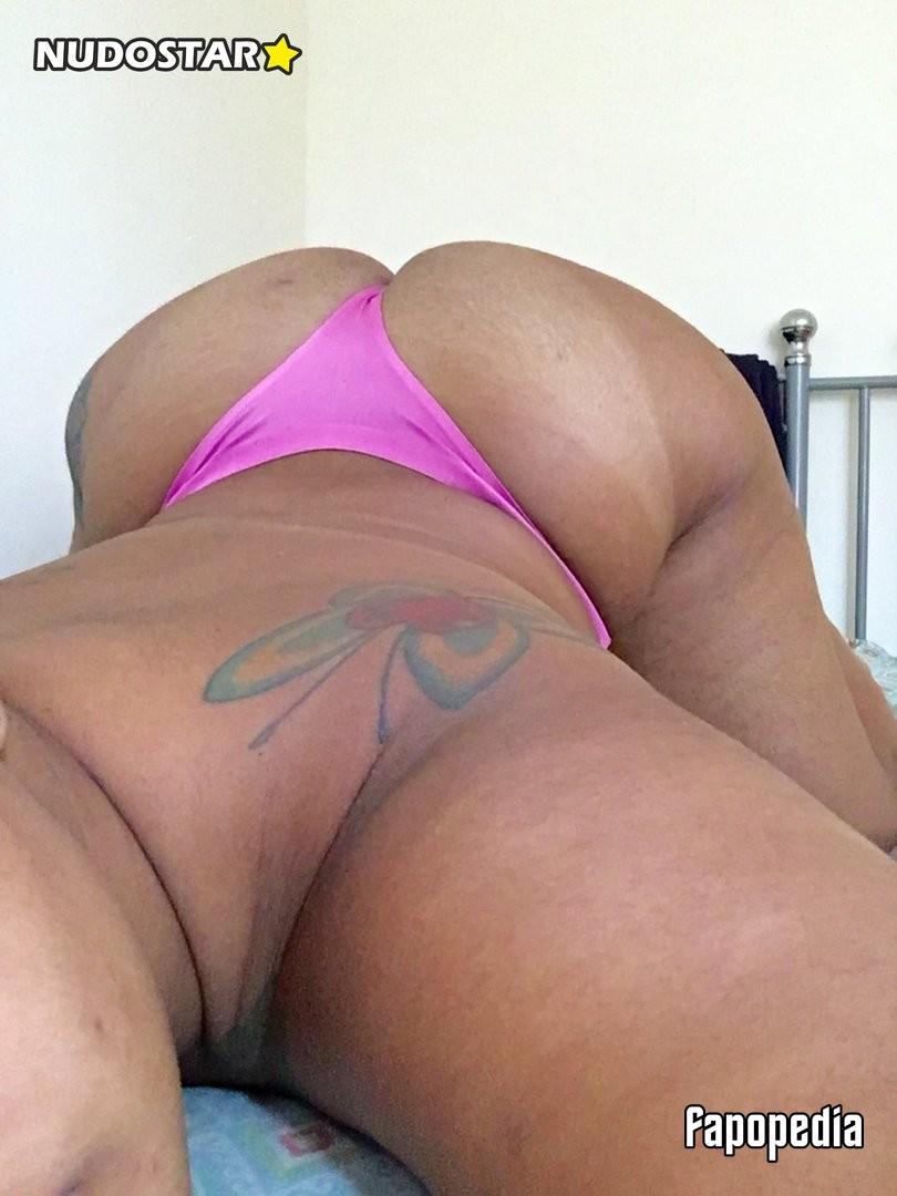 Bleu2lost Nude OnlyFans Leaks
