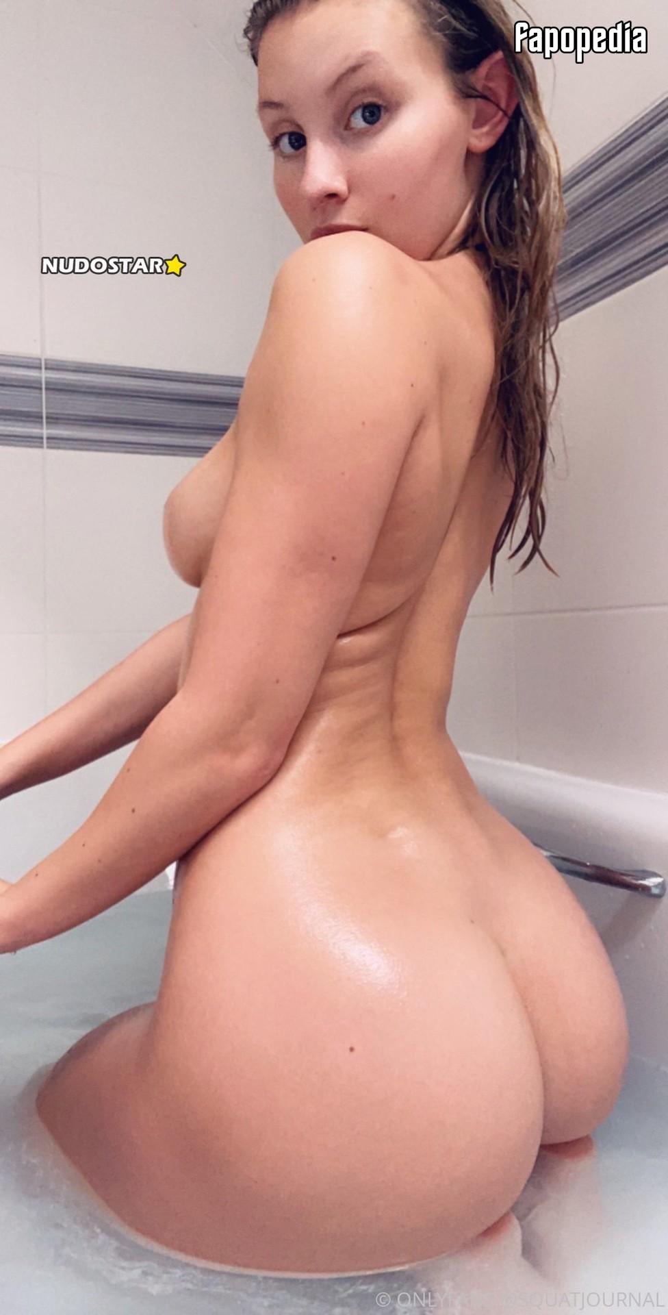 Booty Queen Joy Nude OnlyFans Leaks