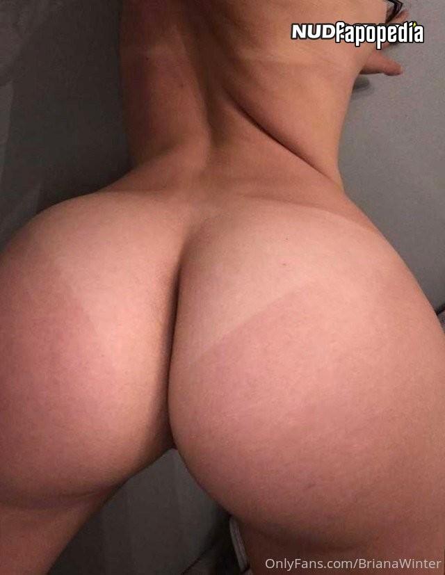 Brianawinter Nude OnlyFans Leaks