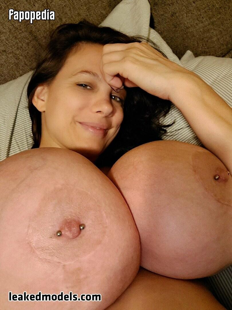 Brittany Elizabeth Nude OnlyFans Leaks