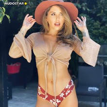 Brittney Palmer - The Fappening Leaked Photos 2015-2021