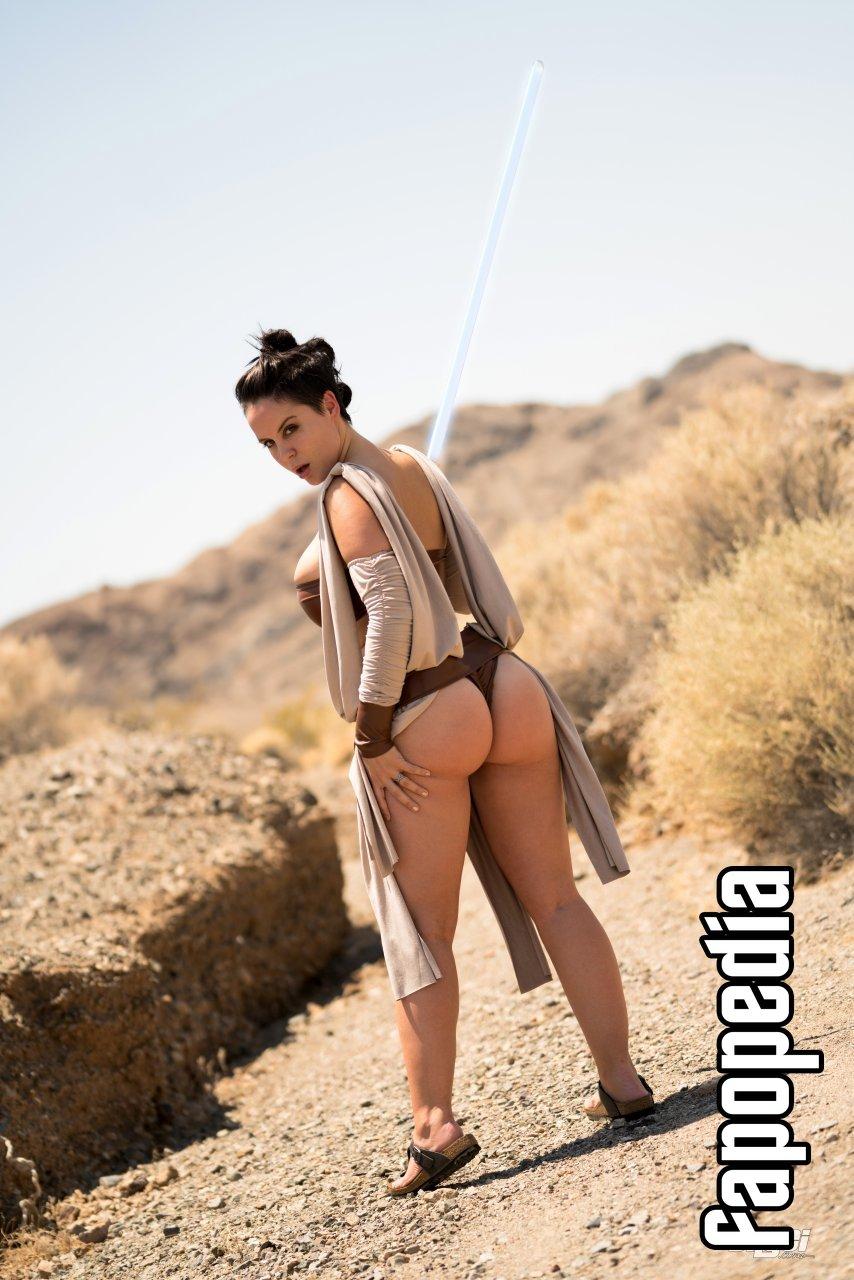Bryci Nude Patreon Leaks