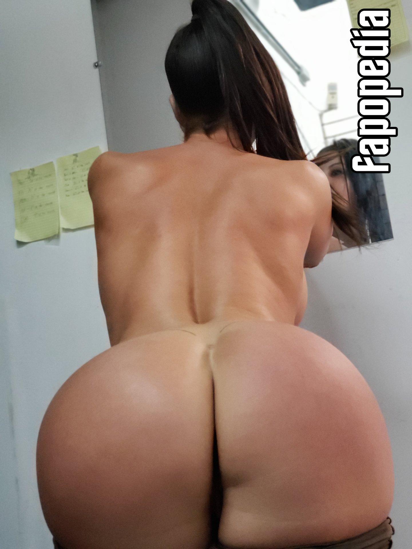 Bunny Grey Nude OnlyFans Leaks - Photo #46779 - Fapopedia