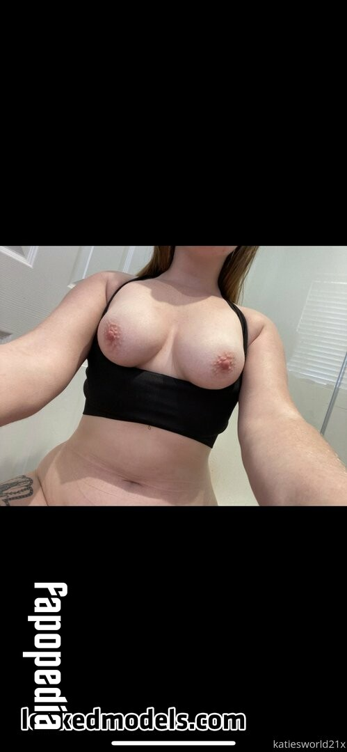 Calais Wyllie Nude OnlyFans Leaks
