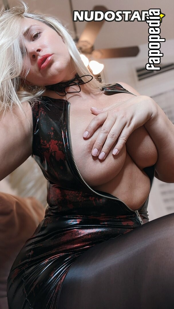 Carrie LaChance Nude OnlyFans Leaks