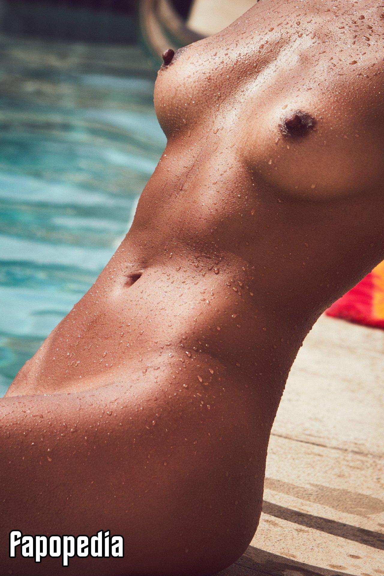 Cassandra Dawn Nude Leaks