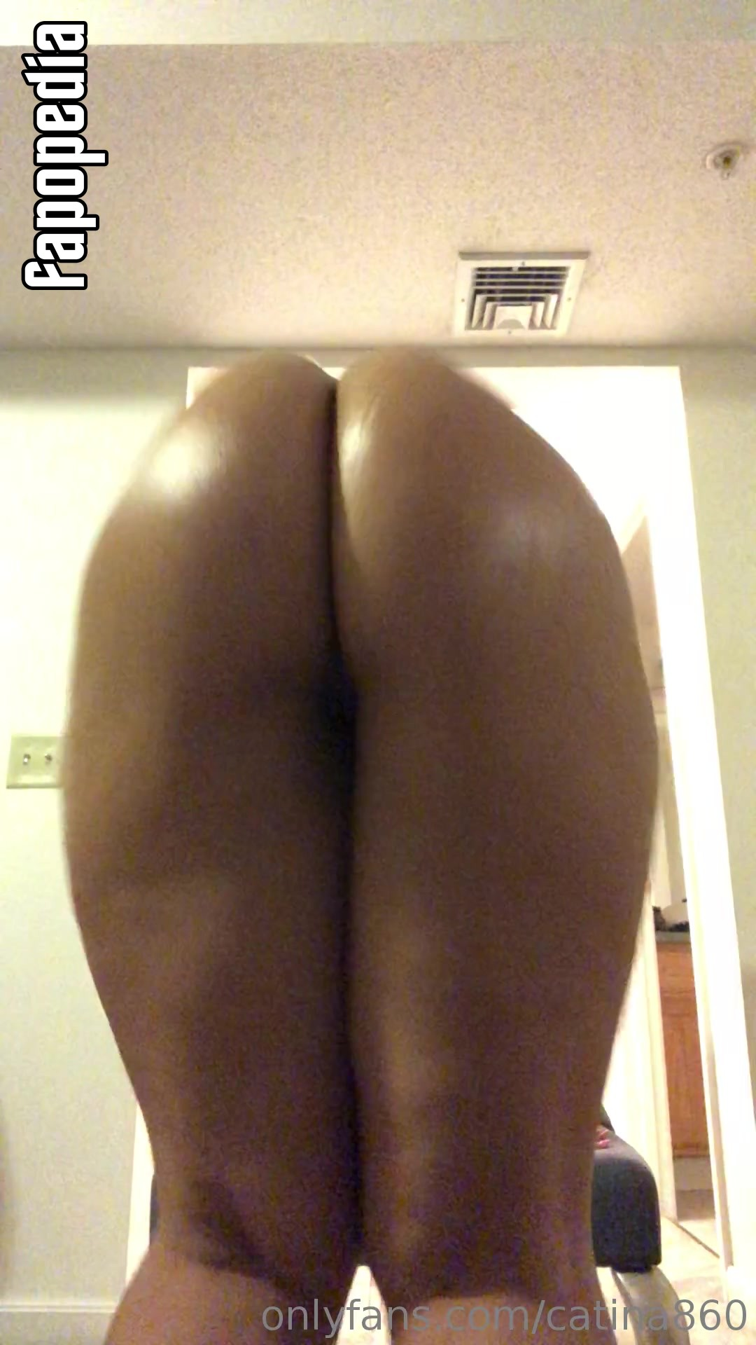 Catina860 Nude OnlyFans Leaks