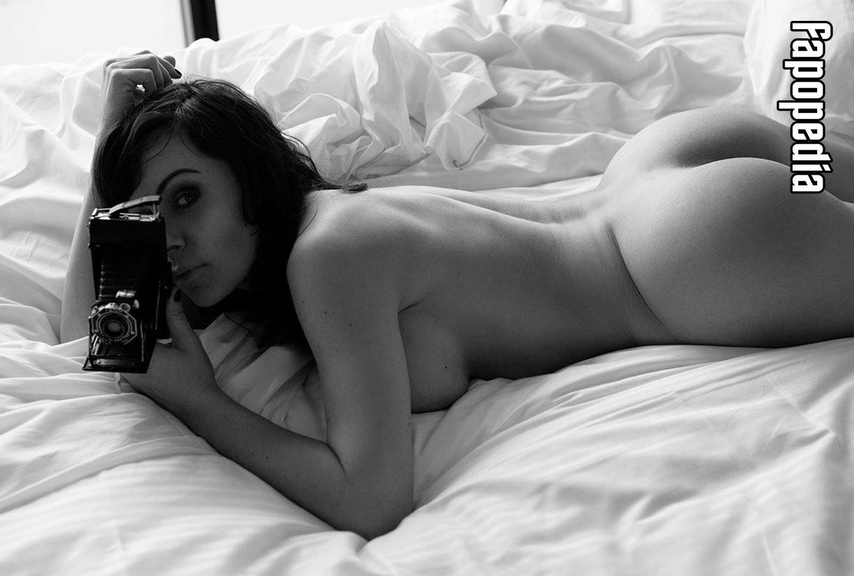 Celine Andrea Nude Leaks