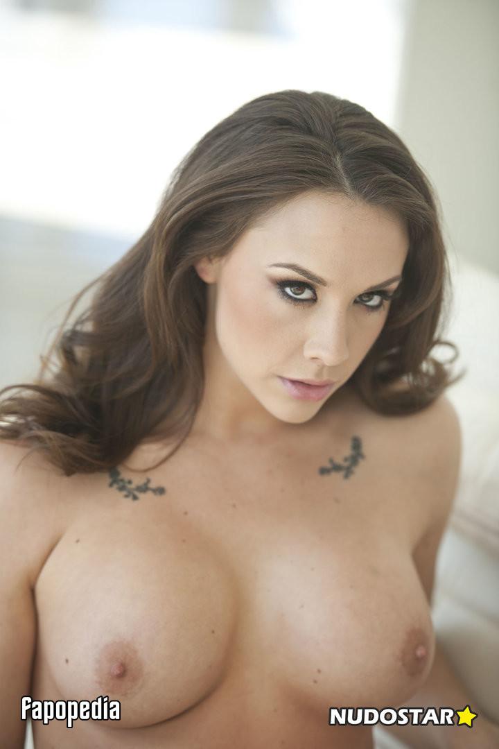 Chanel Preston Nude OnlyFans Leaks