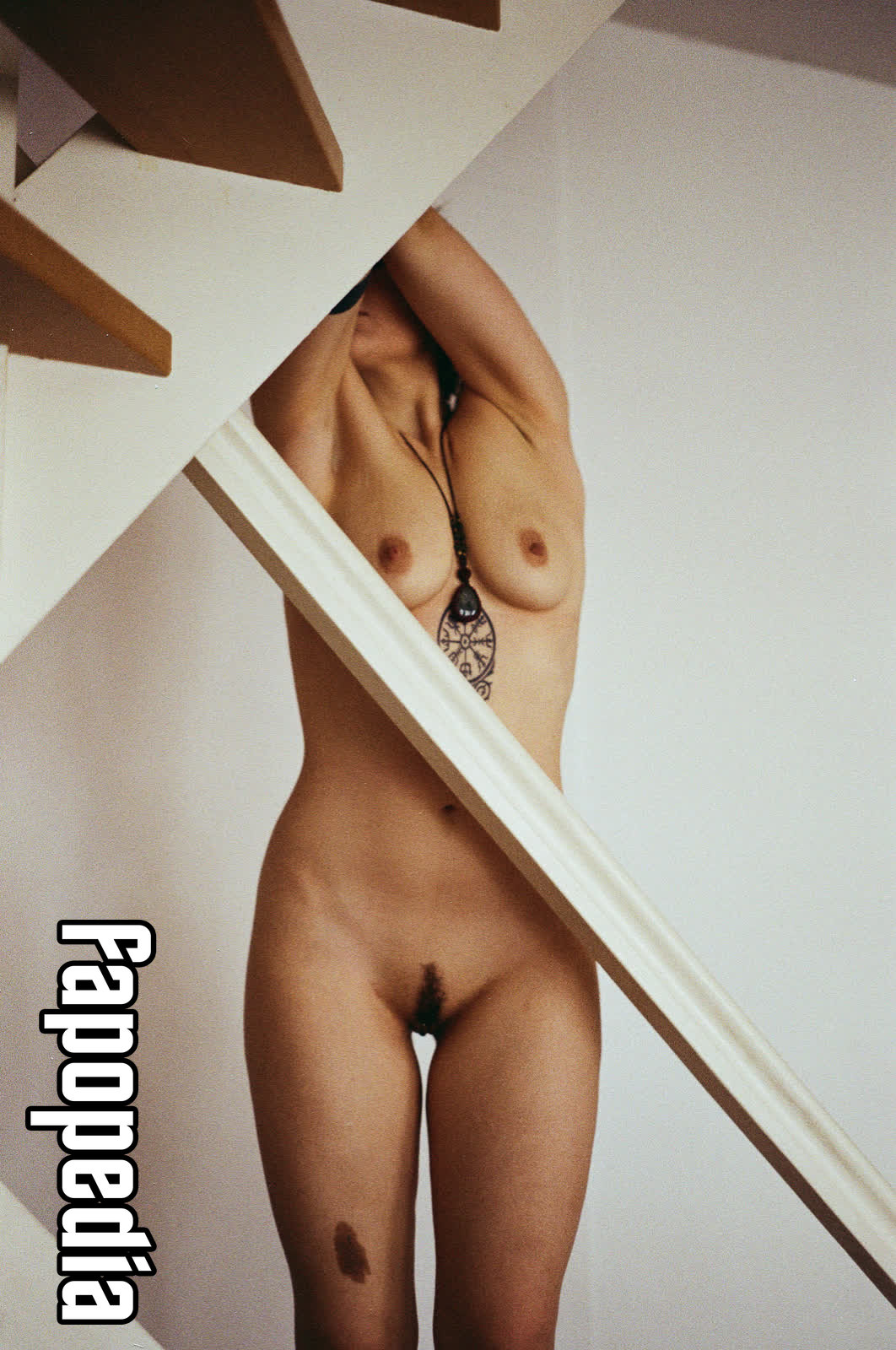 Charly Nude Leaks
