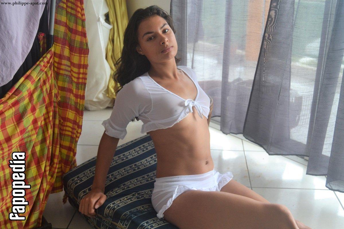 Chenma Nude Patreon Leaks