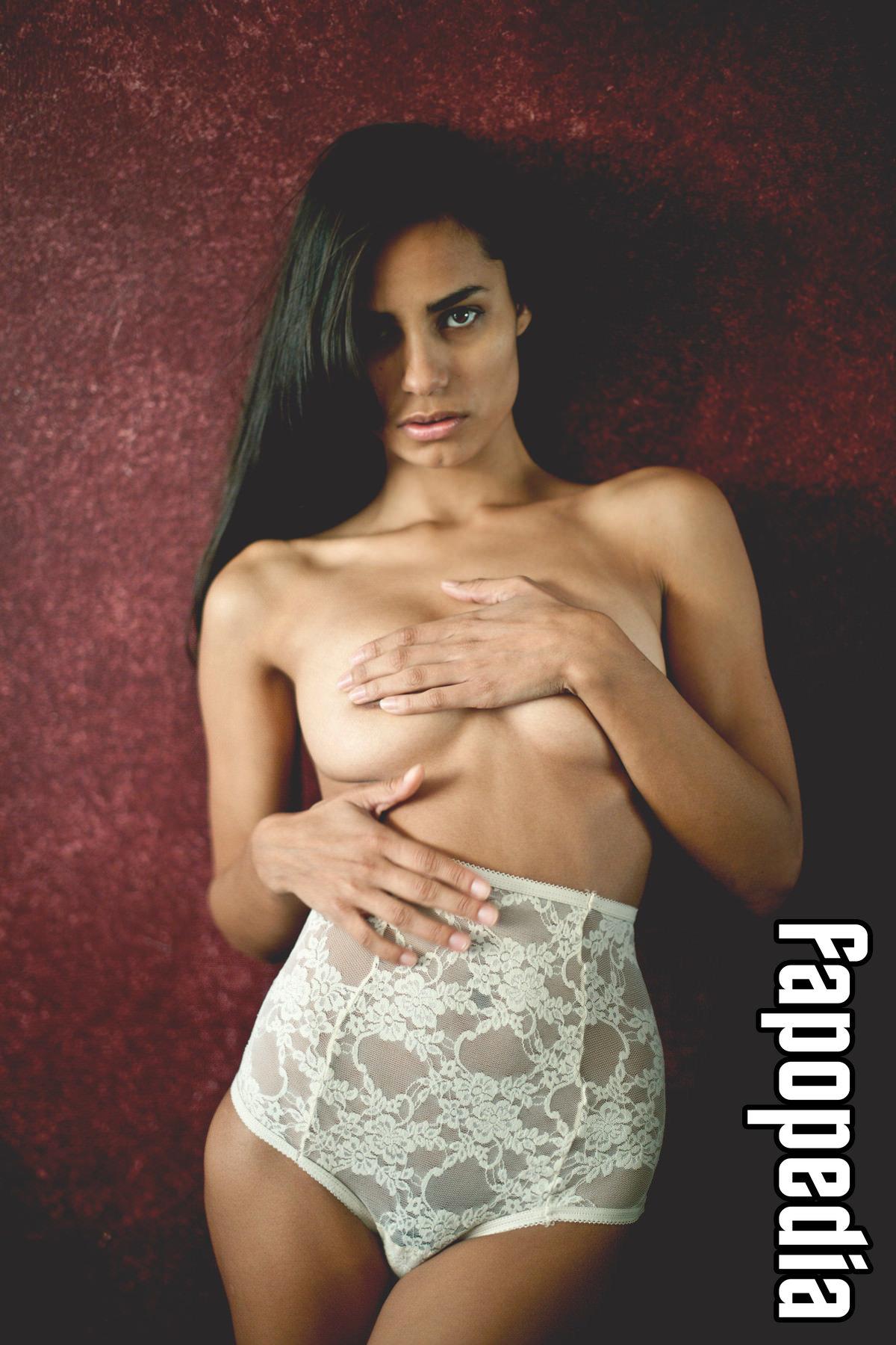 Cheyenne Gordon Nude Leaks