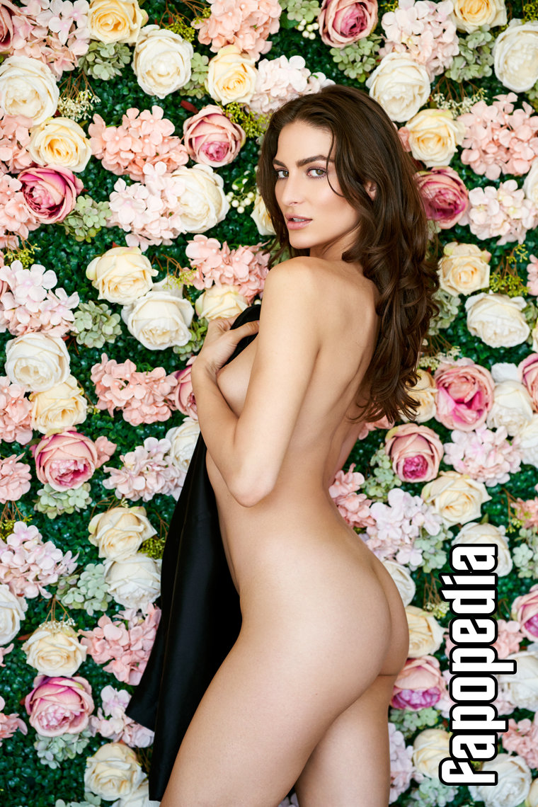 Chrissy Ionno Nude Leaks