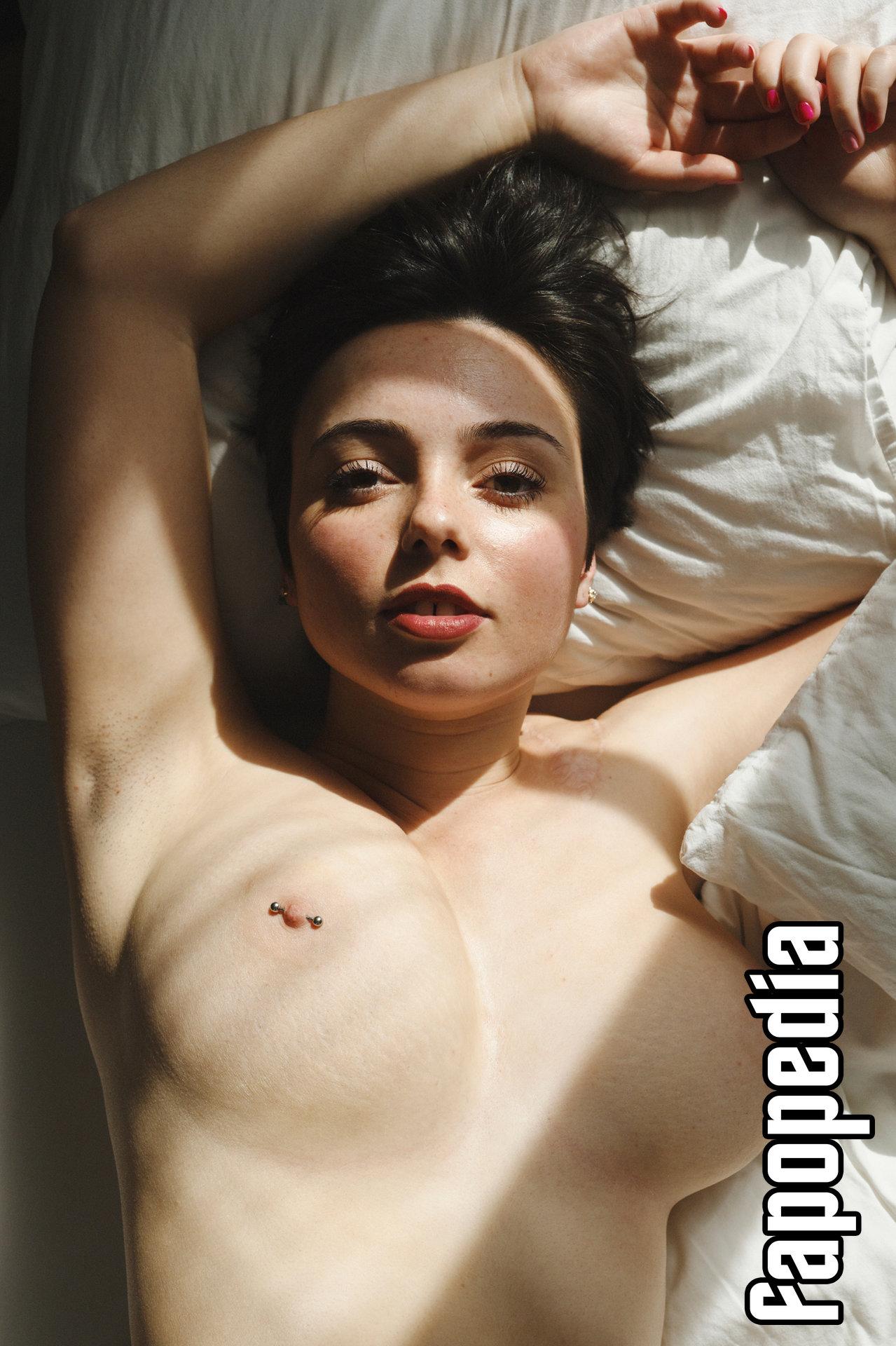 Tschurtschenthaler Franziska nackt von Aktuelle Traueranzeigen