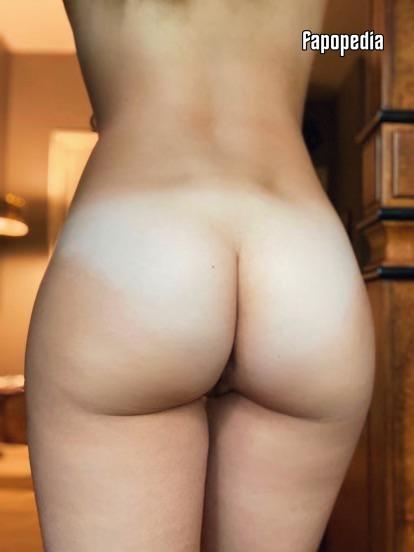 Cinalayna Nude Leaks