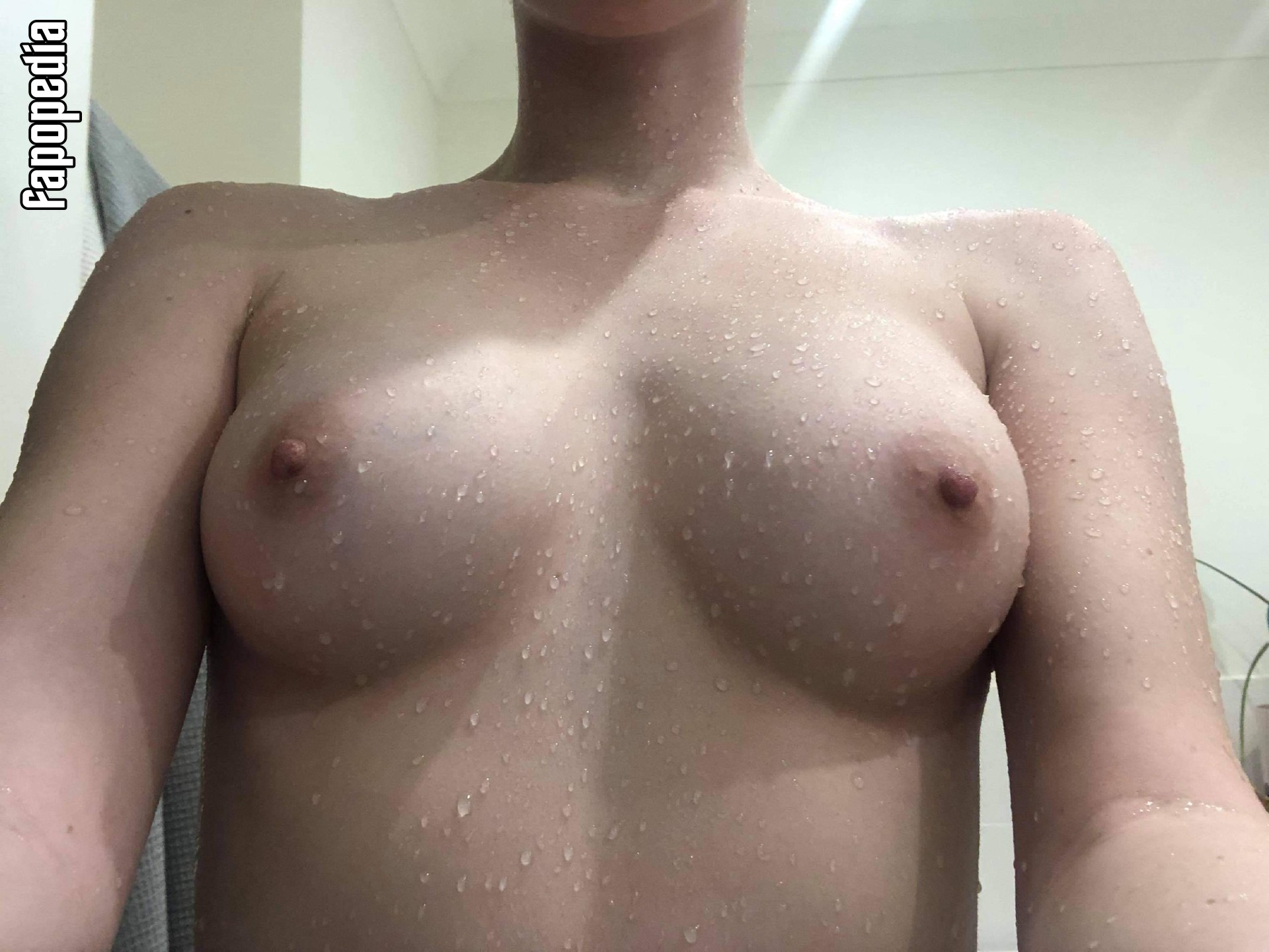 Cinnamonfox123 Nude Leaks