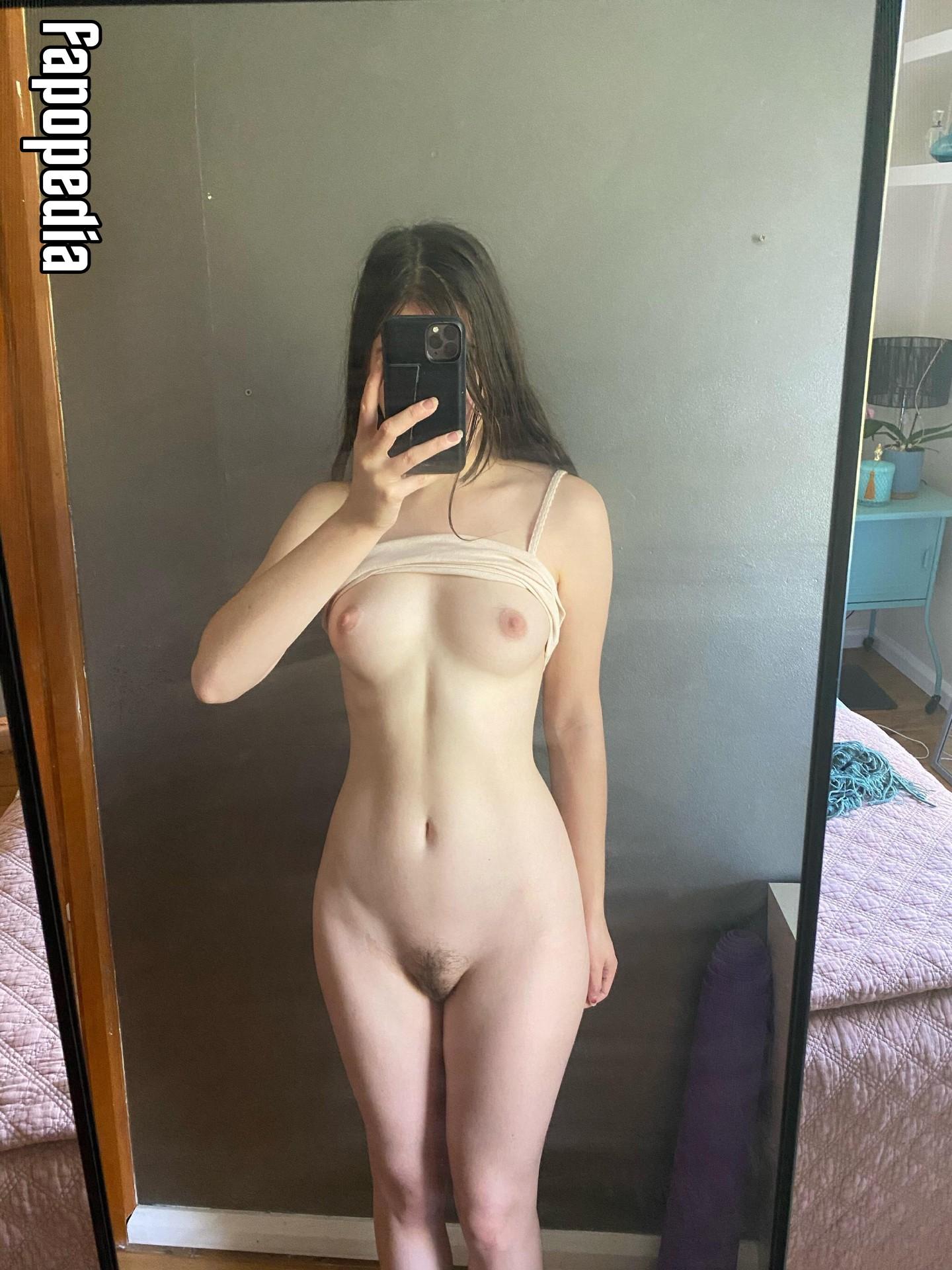 Claumarii Nude Leaks