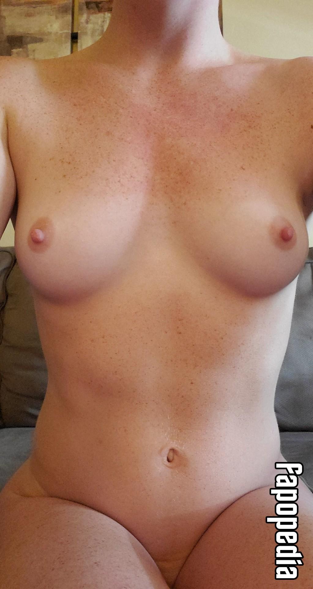 Clinicallycrayz Nude Leaks