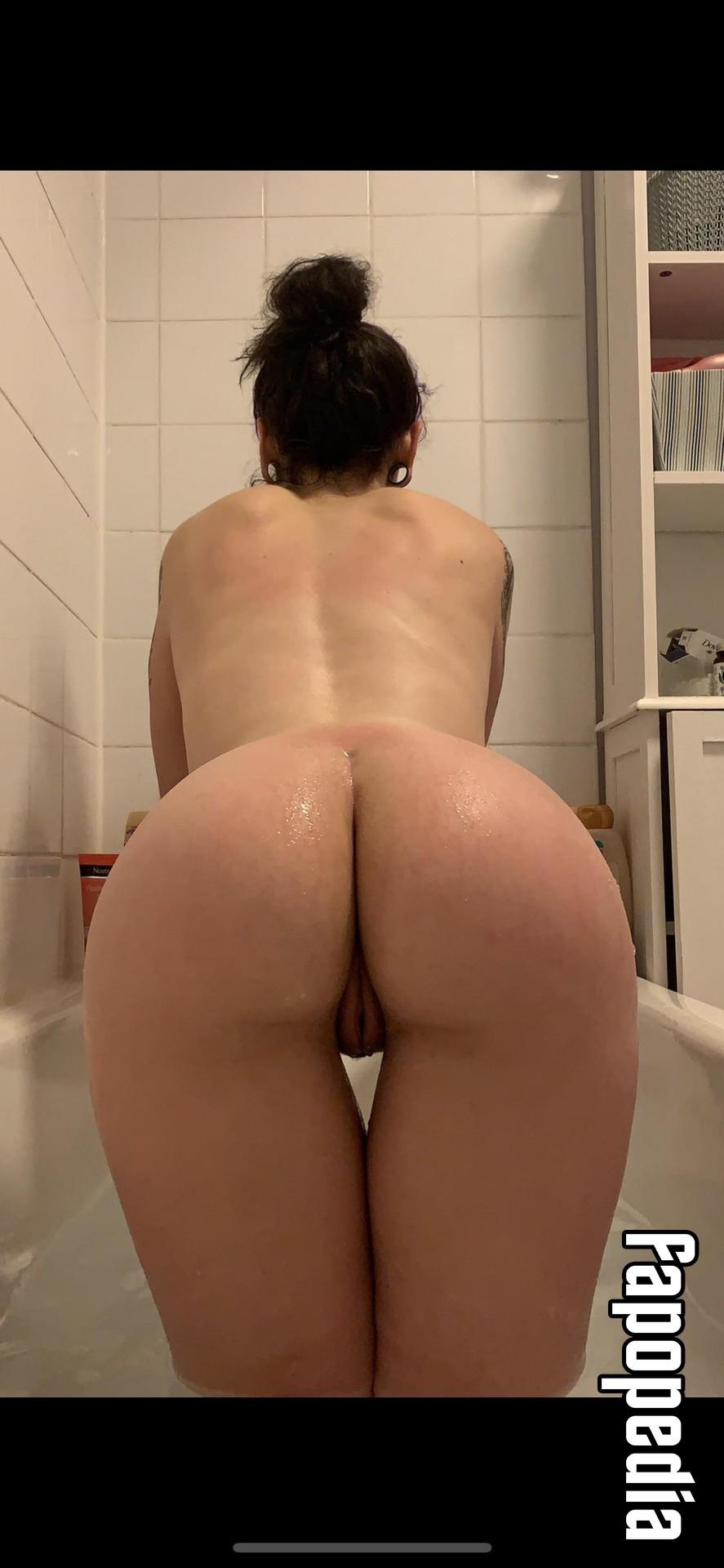 CloseUpHeaven Nude Leaks