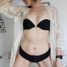 Curves_4_daze Nude Patreon Leaks 2021 - Fapopedia