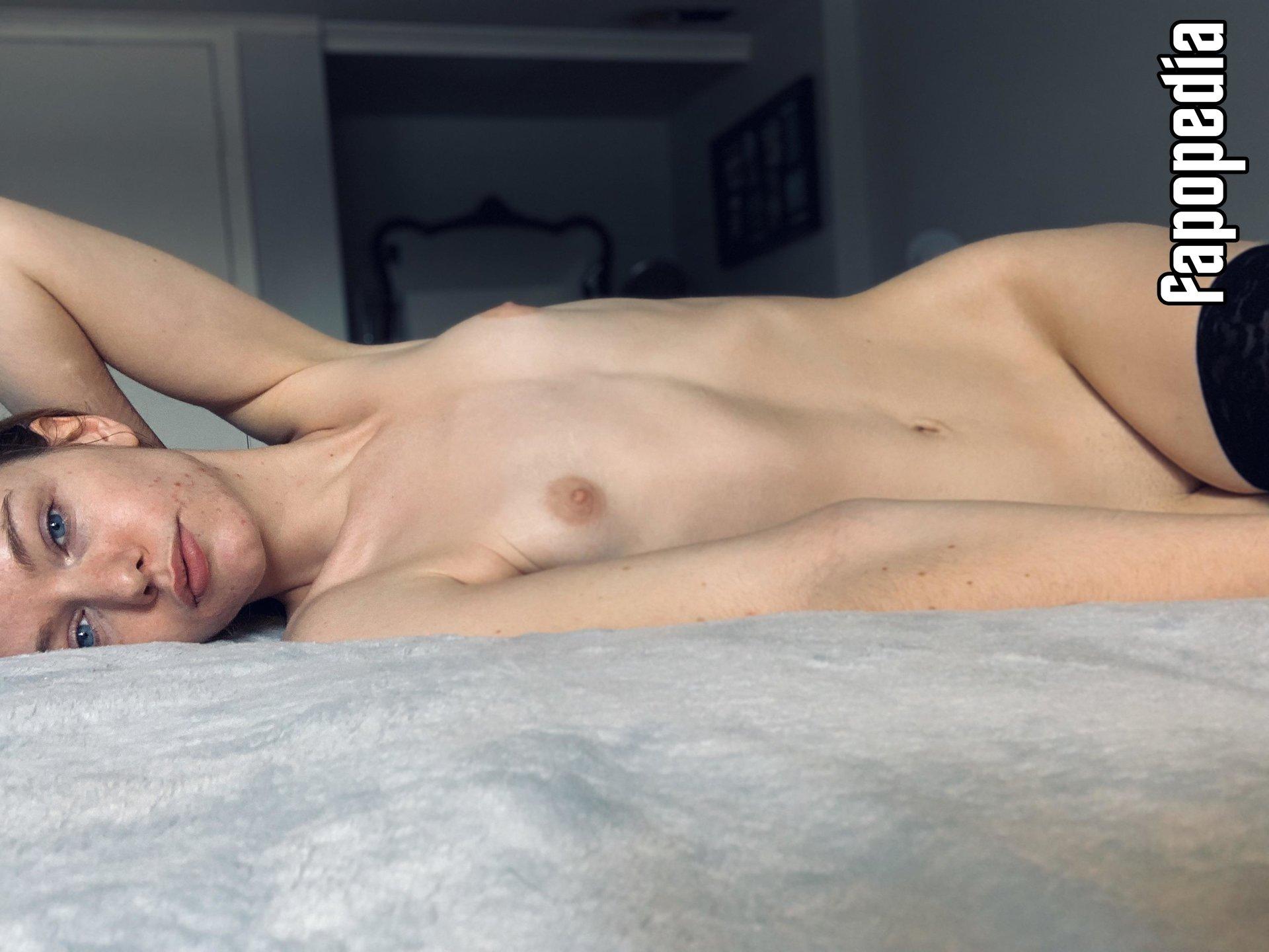 Cutegirrafe Nude Leaks